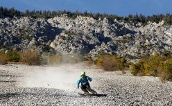 skiing_nosnow_03