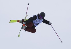Amy+Sheehan+Freestyle+Skiing+World+Cup+Halfpipe+J6pagcNsHf-l